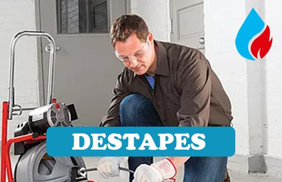 DESTAPES.png