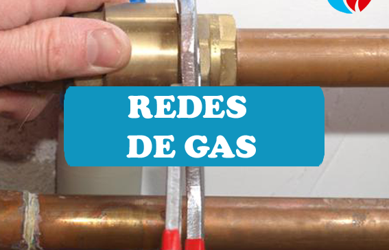 REDES GAS.png