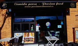 restaurante_Nuevo_Espacio_2 2.jpg