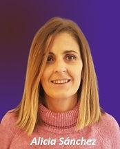Alicia-Sánchez-1.jpg
