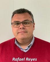 Rafael-Reyes-Ponce-1.jpg