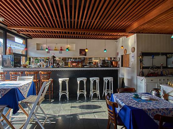 restaurante_Nuevo_Espacio_2%201%20(1)_ed