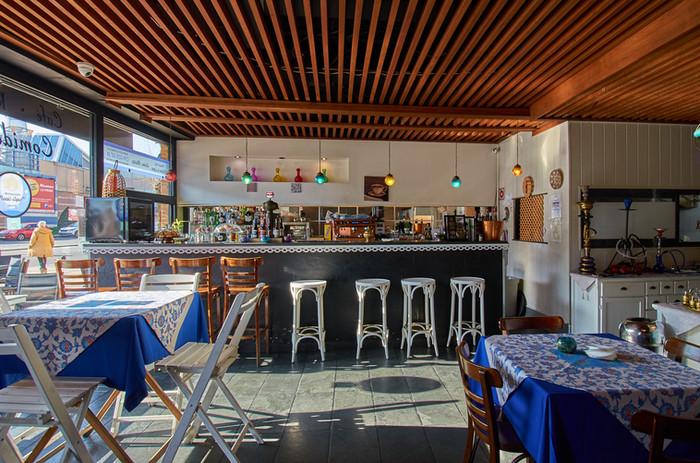 restaurante_Nuevo_Espacio_2 1 (1).jpg
