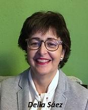 Delia-Sáez-González-1.jpg