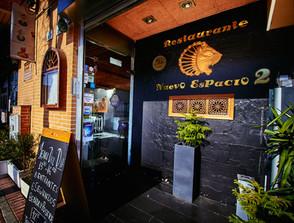 restaurante_Nuevo_Espacio_2 4.jpg