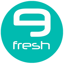 Logo Emotion fresh.png