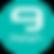Logo Emotion fresh.png
