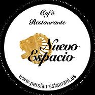 logo persian restaurant ok.png