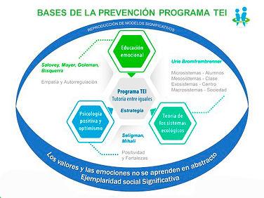 BASES-DE-PREVENCIÓN-PEQ.jpg