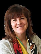 Maite Gil Benito-Coordinadora Rioja.png
