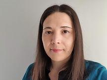 Maria García Simón.jpg