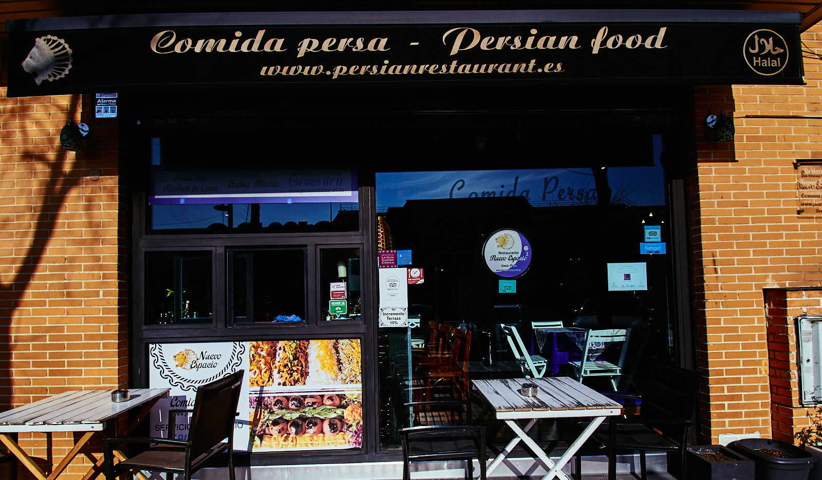 restaurante_Nuevo_Espacio_2 2 (1).jpg