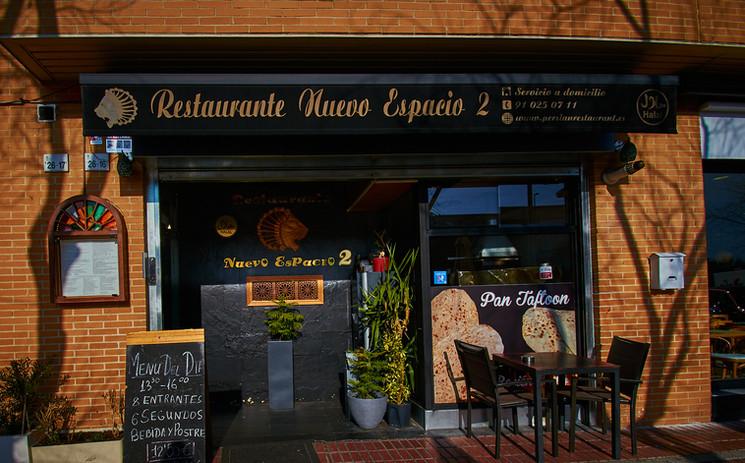 restaurante_Nuevo_Espacio_2 3.jpg