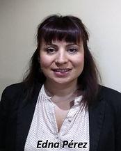 Edna-Pérez-Esteban-1.jpg