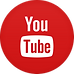 icono-youtube.png