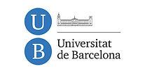 universitat-barcelona.jpg