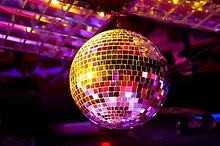 bolas-de-discoteca.jpg
