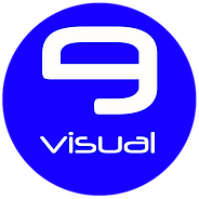 logo Emotion Visual.png