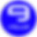 logo Emotion Visual.png