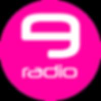 Logo Emotion Radio.png