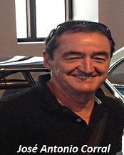 Jose-Antonio-Corral.jpg