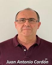 Juan-Antonio-Cordón-Torrejón-1.jpg