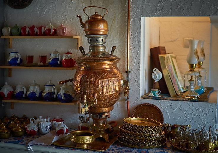 restaurante_Nuevo_Espacio_2 5.jpg