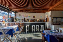 restaurante_Nuevo_Espacio_2 1.jpg