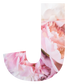 flowerJlogo.png
