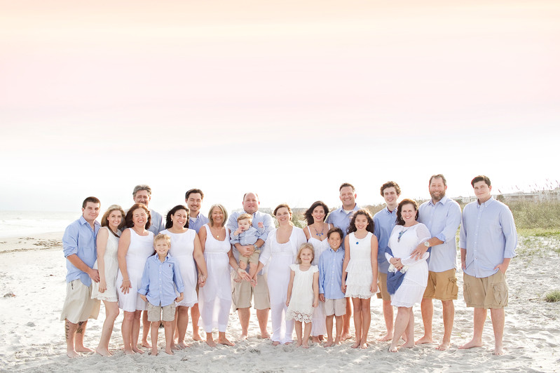 IMG_9692_head swap_hairfix.jpg