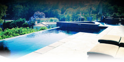 Zion Pools