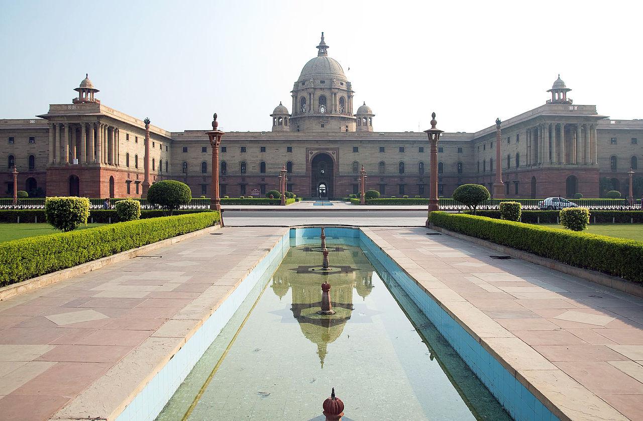 1280px-Delhi_India_Government