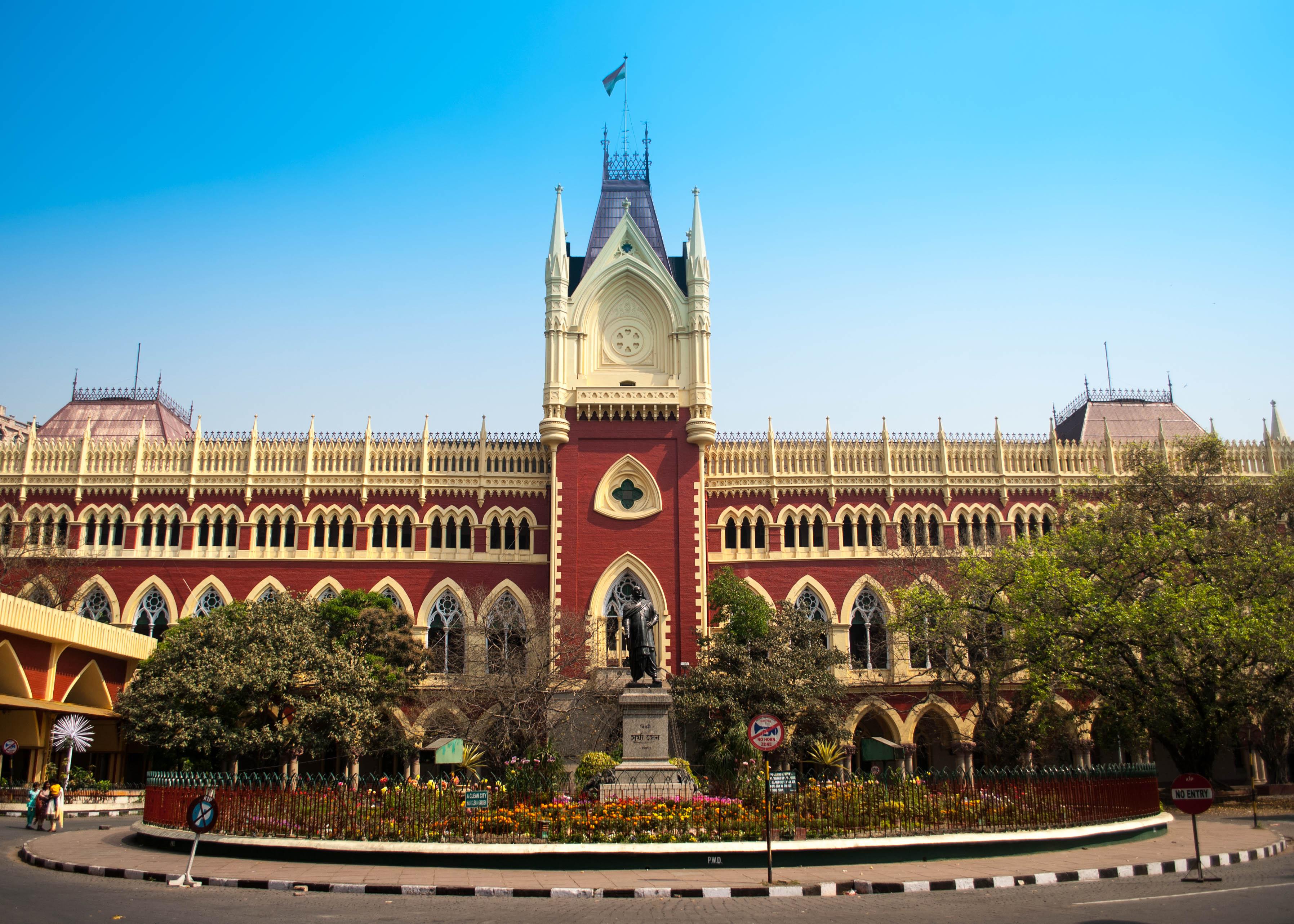 Calcutta_High_Court_01