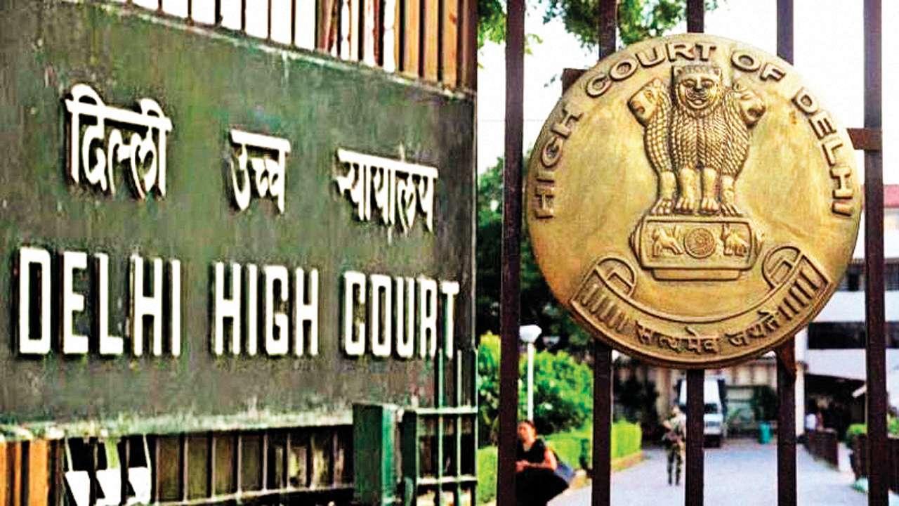 637357-delhi-high-court-03