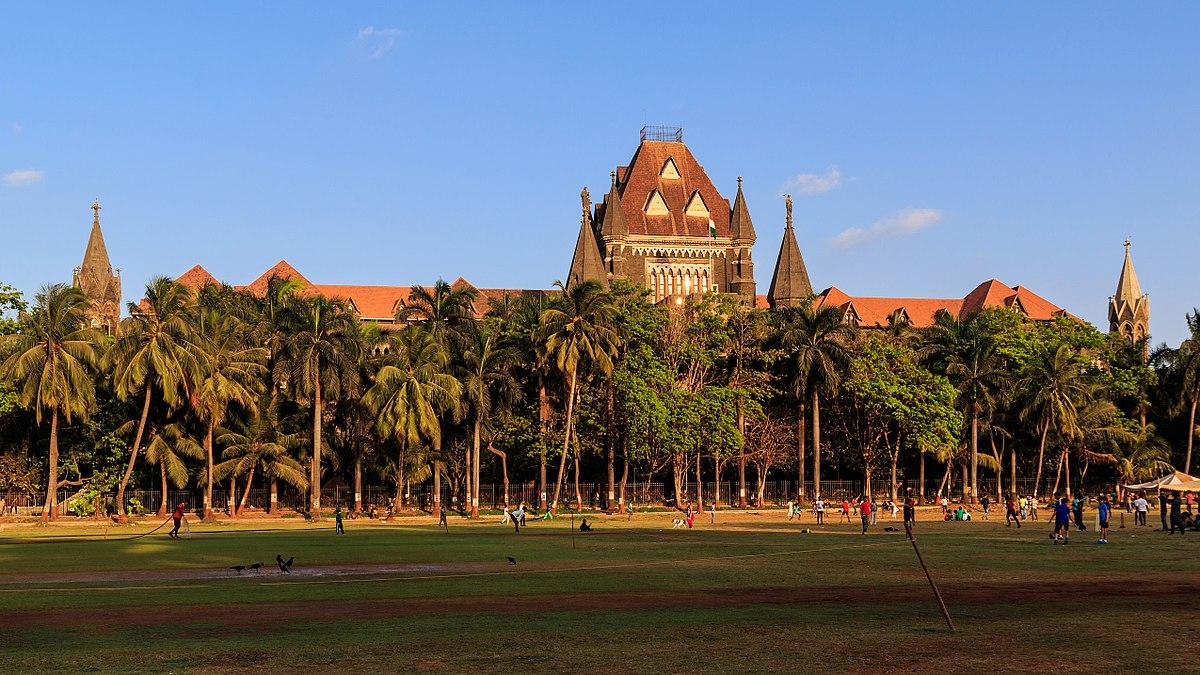 1200px-Mumbai_03-2016_41_Bombay_High_Court