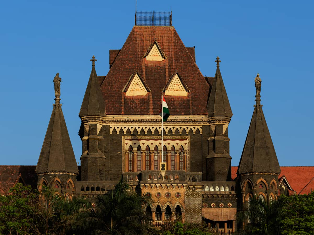 Mumbai-High-court-b-min
