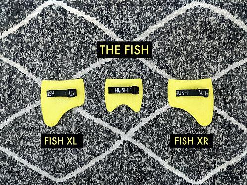 Fish XR