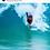 Thumbnail: Hawaiin Wiki
