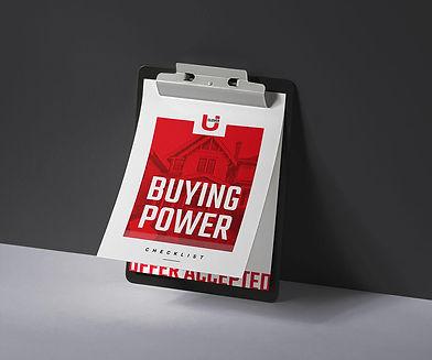 Glover U Buying Power Checklist lr.jpg