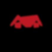 Green House Icon Construction Logo (3).p