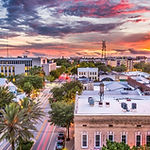 gainesville-fl-downtown-skyline-1500x609