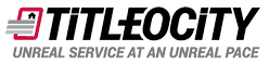 Titleocity_logo.png