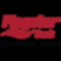 Flagstar_Logo_lockup_1x1_300dpi.png
