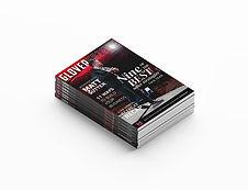 Glover Gazette Cover Matt Sutter MOCKUP-WEB.jpg