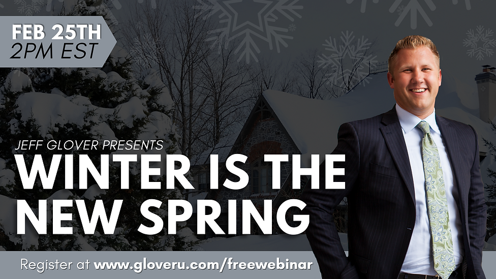 WINTER IS THE NEW SPRING (1).png