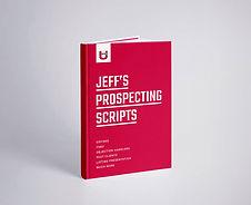 Prospecting Scripts Book Mockup GREY.jpg