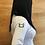 Thumbnail: Live Unreal Nike Women's Half Zip