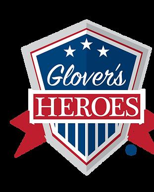 Glover'sHeroes_Reg (1).png