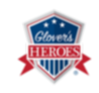 Glover'sHeroes_Reg (1).png