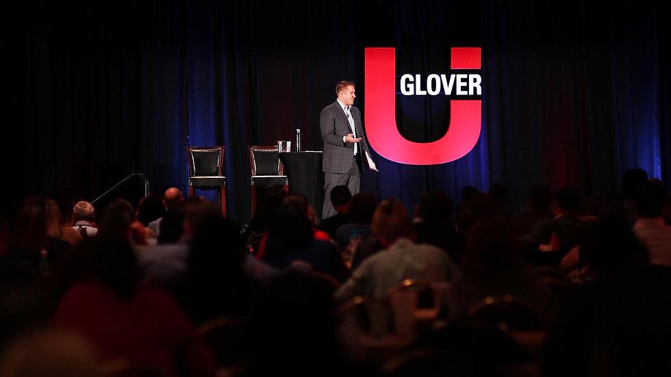 Glover U Seminar